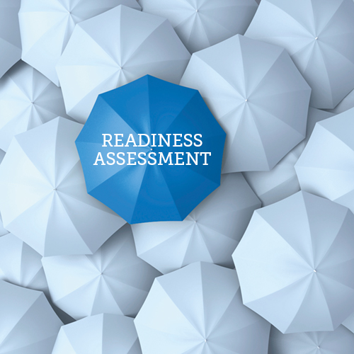 Best Value Readiness Assessment
